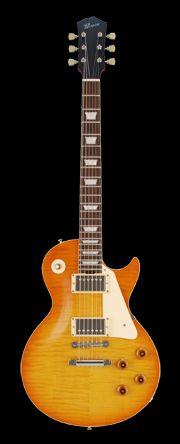 TAK Matsumotoさんが初めて買った記念すべきギターとは??