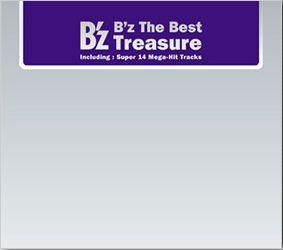 B'zのカラオケで盛り上がる曲は??