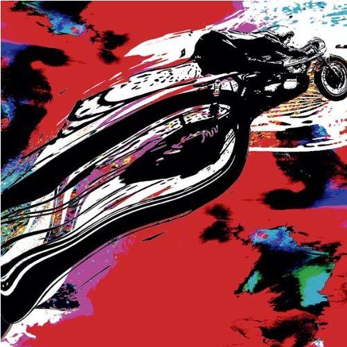 稲葉浩志 『Singing Bird』全曲解説が無料で見れる??