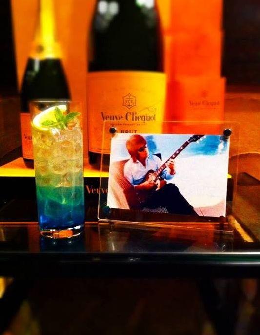 Tak Matsumoto LIVE 2014 -New Horizon-「NAGOYA Blue Note」ツイッター&フェイスブックまとめ!!