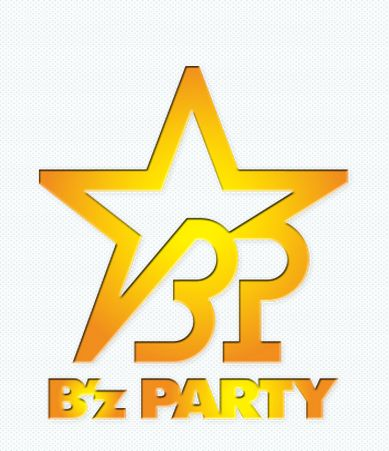B'z PARTY会員特典~Birthday Card~