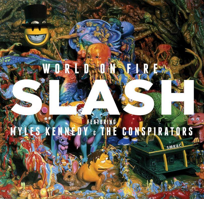 SLASH(スラッシュ)の渋谷O-EASTに稲葉さんも観に来ていたようです!