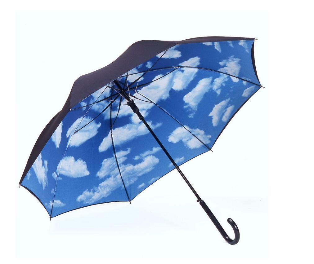 B'z稲葉さんが会報vol.106で持っていた傘とは??