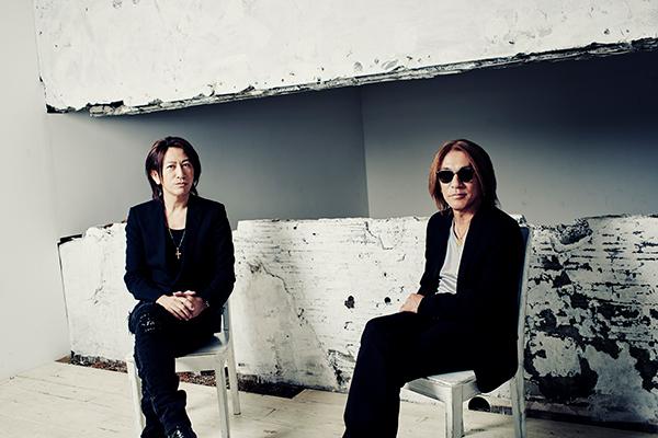 matsumoto_photo